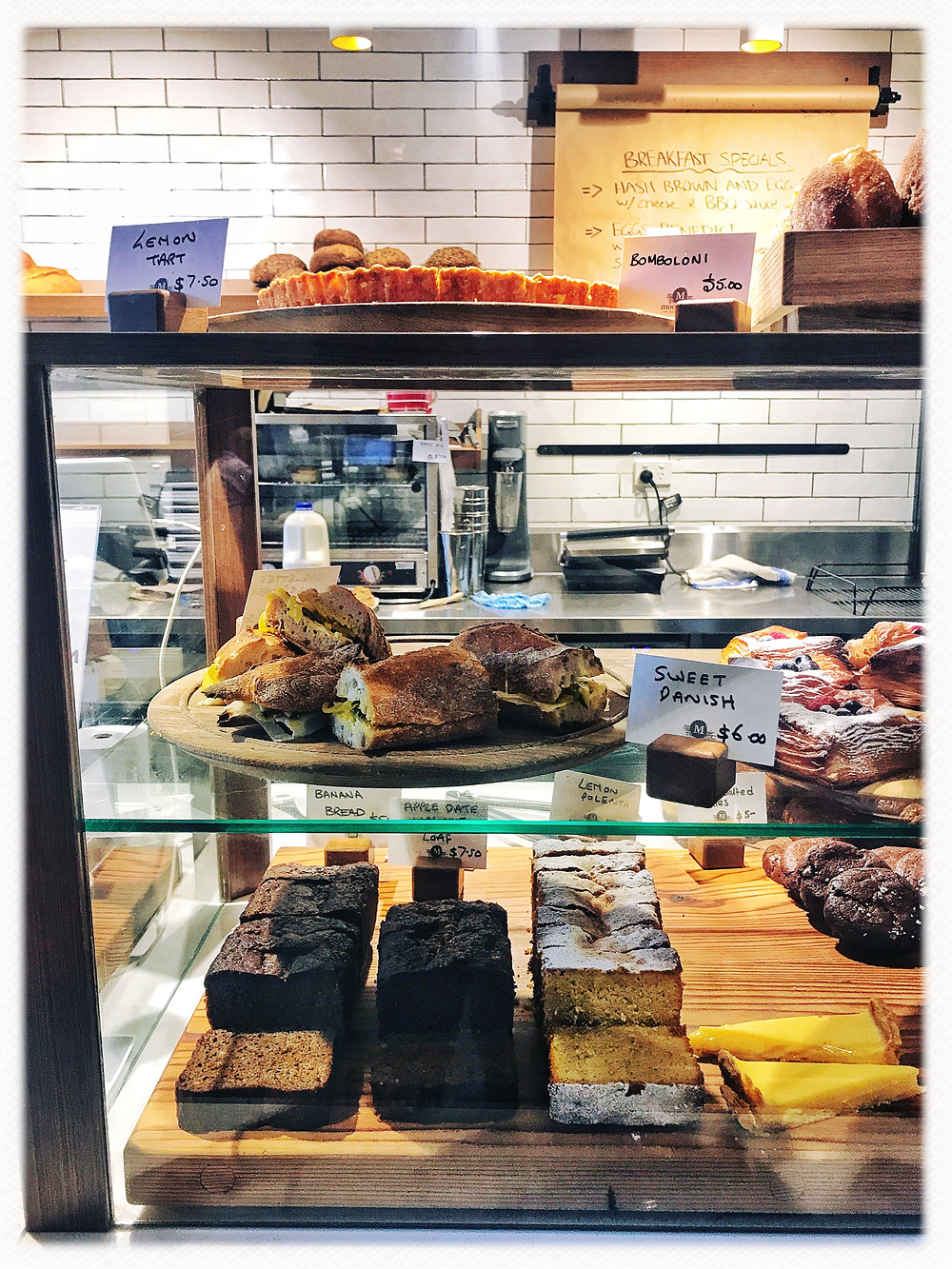 clovar-creative-kangaloon-southern-highlands-NSW-what-to-do-moonacres-bakery