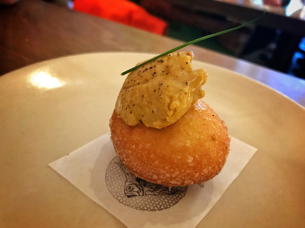 clovar-creative-saint-peter-paddington-sea-urchin-doughnut