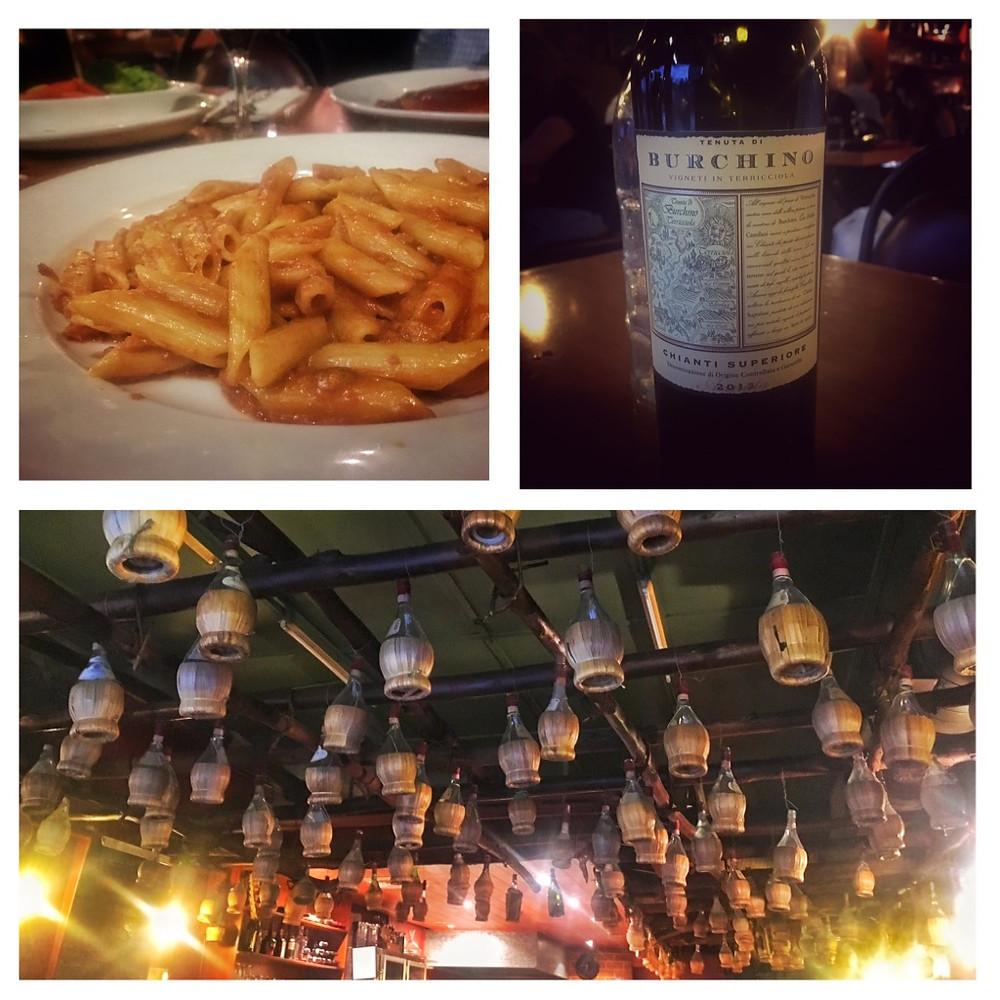 filicudi-five-dock-restaurant-italian-food-clovarcreative-main-image