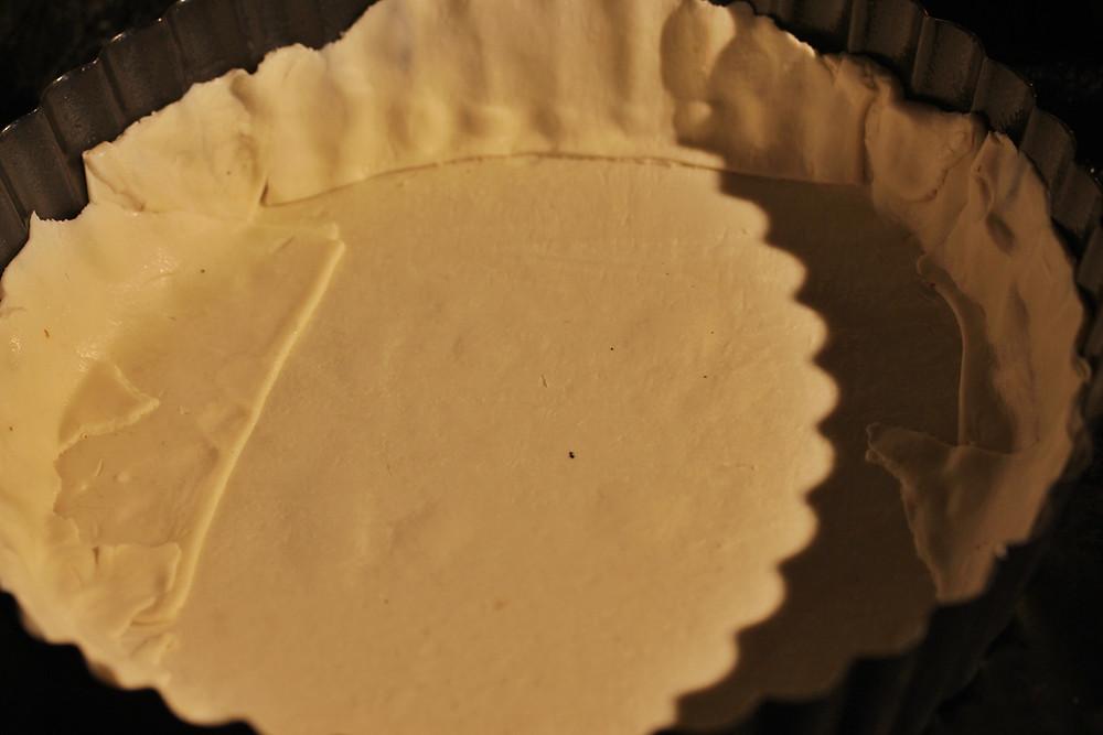 clovar-creative-deli-quiche-recipe-pastry