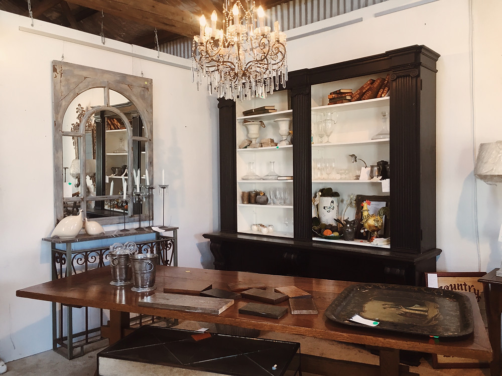 mount-ashby-estate-moss-vale-southern-highlands-clovar-creative-sally-beresford-antiques