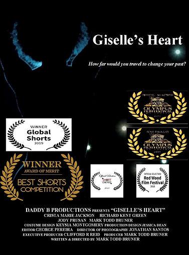 New Giselle Poster-1.jpg