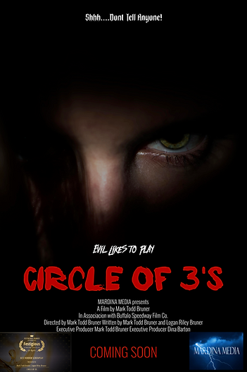Temp Circle Poster.png