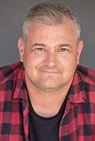 Mike Mcgill.jpg