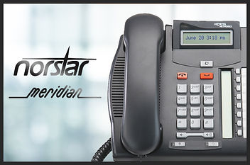 NorstarPhone-01-wLogos.jpg