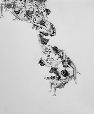 dessin-corps-en-mouvement-13.jpg