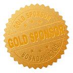 gold sponsor.jpeg