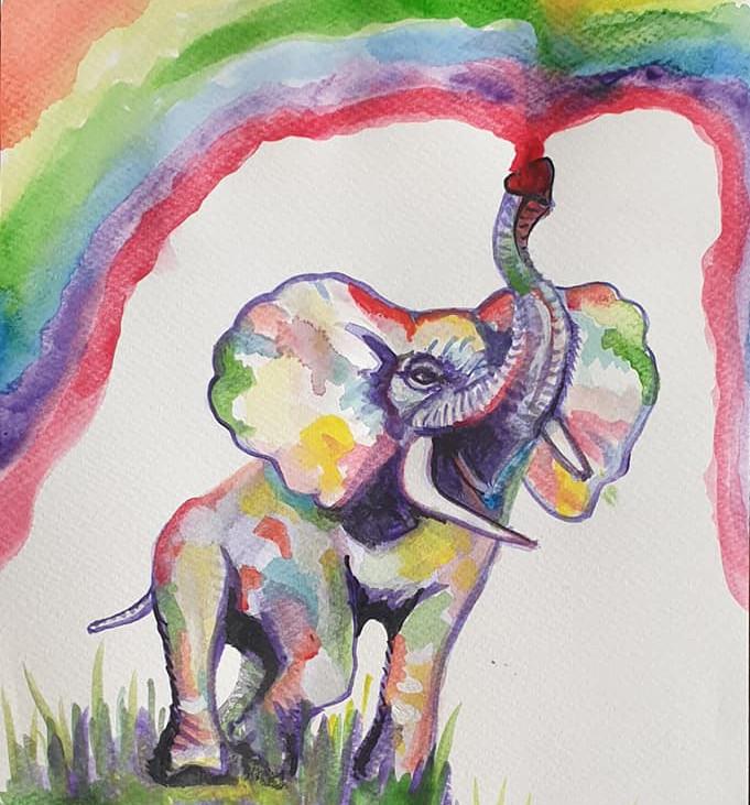 rainbow elephant.jpg