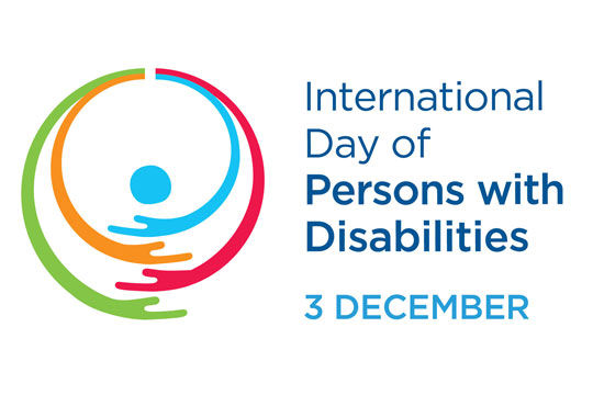 en-logo2019-day-of-persons-with-disabili