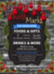 Kerstmarkt.jpg