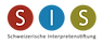 SIS_Logo_2014_1200px.png