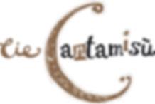 Logo:© Pauline Lugon