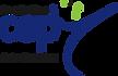 logo-cepy2.png