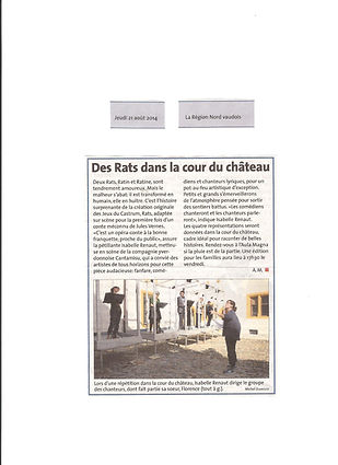 RATS - La Région 21.08.2014.jpg