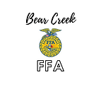 Bear Creek (1).png