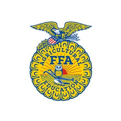 December FFA Meeting