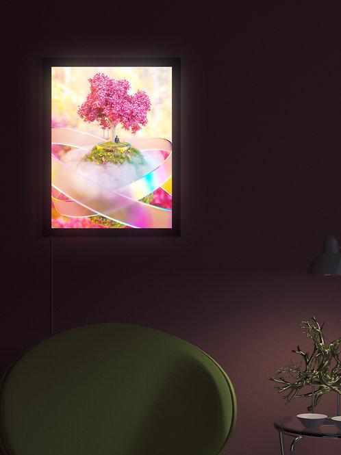 Stranded in Beauty | Lightbox