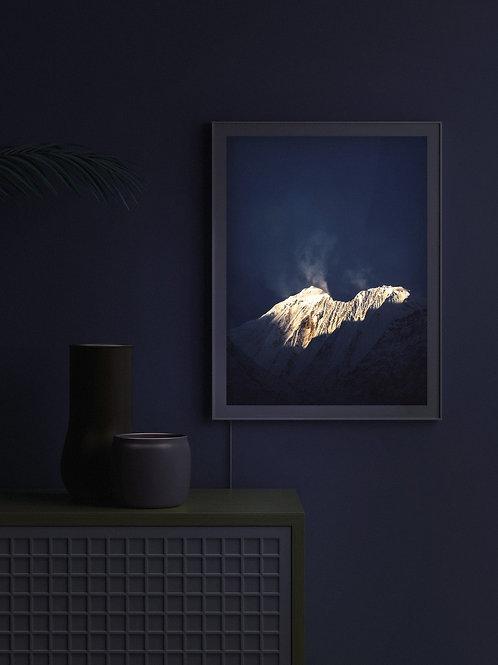 Annapurna | Lightbox