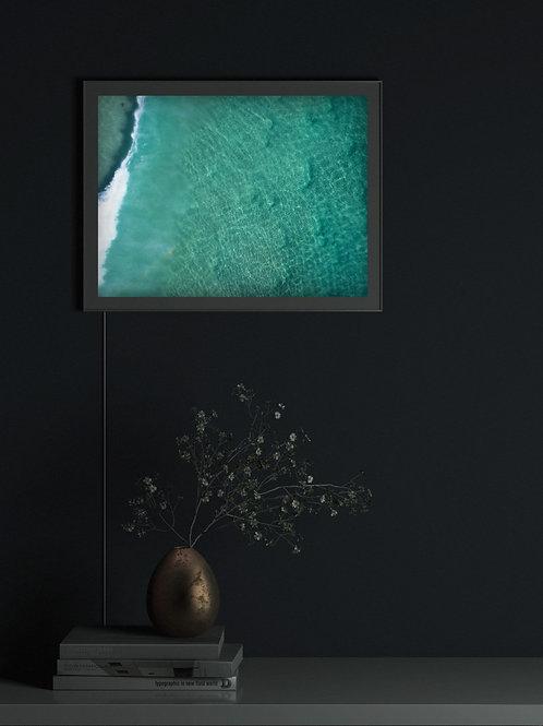 Crystal Flow | Lightbox
