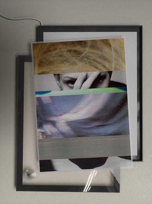 Untitled | Film Insert