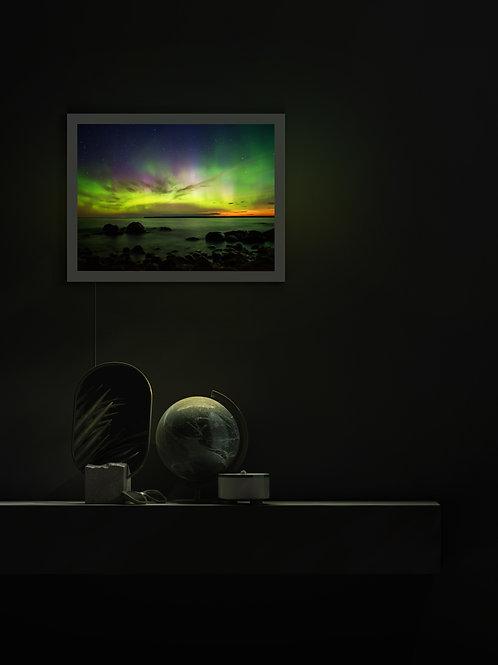 Lights 2 | Lightbox