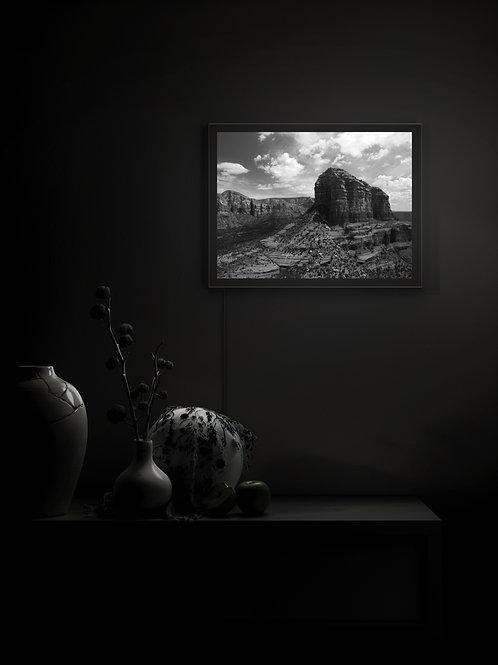 Bellrock Sedona | Lightbox