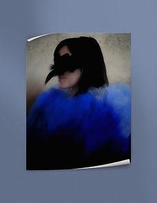 Untitled 7 by Kronenberg & Cohen | Fine Art Poster | BetterThanPlaster