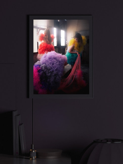 Untitled 2 | Lightbox
