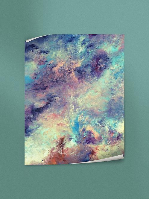 Skyline | Poster