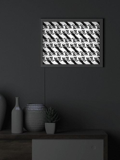 Texture 02   Lightbox