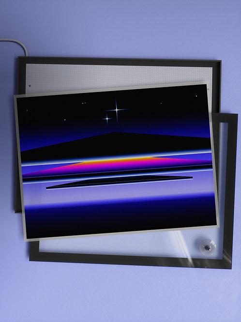 Orbit   Film Insert