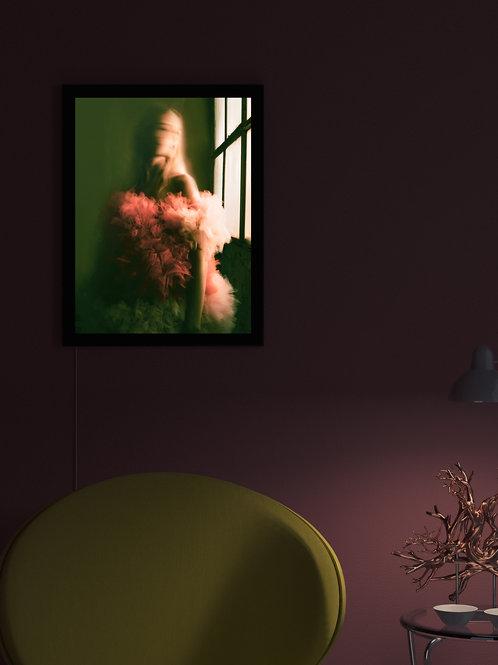 Untitled 6   Lightbox