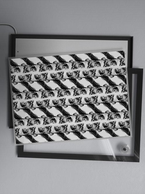 Texture 02 | Film Insert