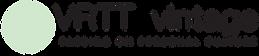 VRTT Vintage Logo.png