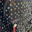 Thumbnail: Louboutin Backpack