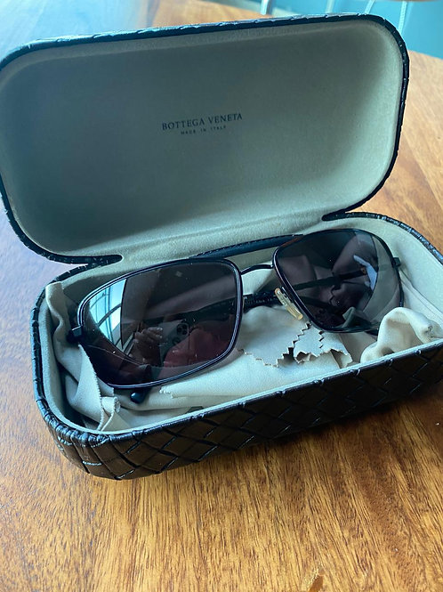 Bottega Sunglasses