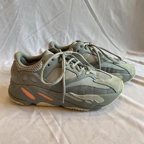 Yeezy x Adidas