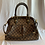 Thumbnail: Louis Vuitton Handle Bag