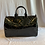 Thumbnail: Longchamp Black Medium Bag