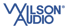 AUDIO SALON - Wilson Audio.png