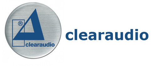 clearautytrytyydiologo.jpg