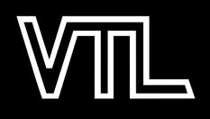 VTL-logoblack.png