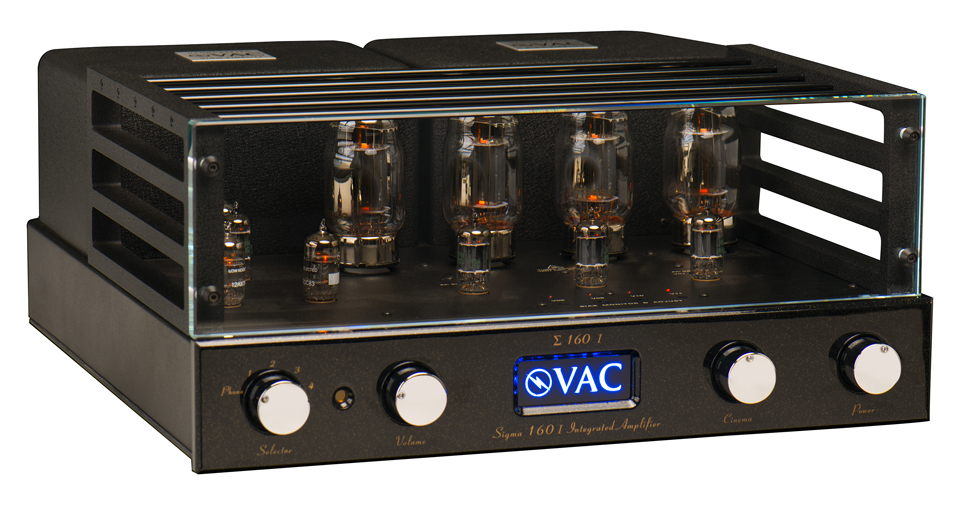 VAC 160