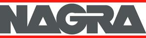 nagra_logo_2.jpg