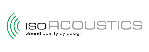 IsoAcoustics.jpg