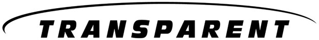 transparent-logo.jpg