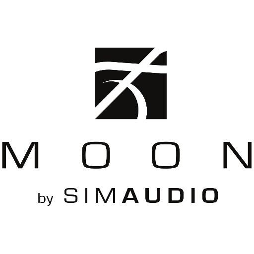moon-logo.jpg