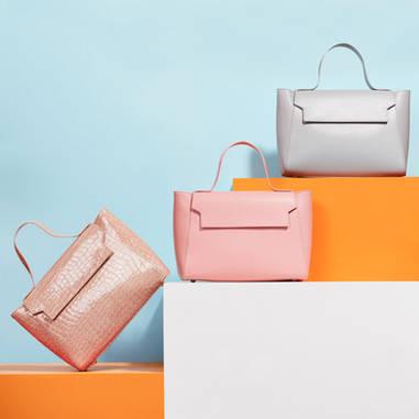 Aurora Handbags