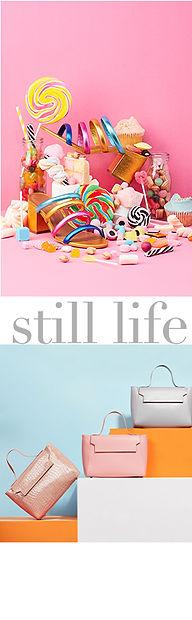 still life.jpg