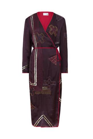 FREYA-WRAP-DRESS-57.jpg